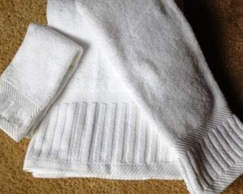 Dobby Towels SWT-DOBT-1083