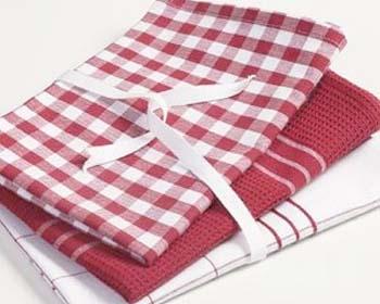 Tea Towels SWT-TEAT-1106
