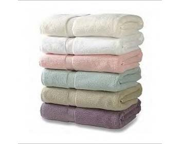 Terry Towels SWT-TERT-1117