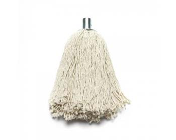 String Mops SWT-STRM-1204