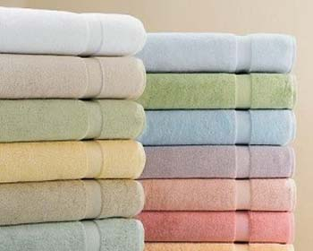 Bath Towels SWT-BTHT-1056