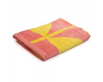 Beach Towels SWT-BCHT-1071