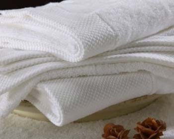 Dobby Towels SWT-DOBT-1084