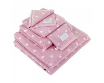 Jackard Towels SWT-JACKT-1096