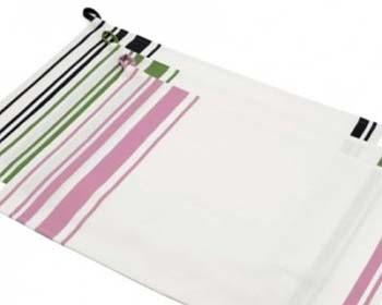 Tea Towels SWT-TEAT-1107
