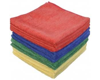 Polishing Clothes SWT-PLSC-1181