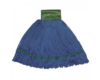 String Mops SWT-STRM-1205