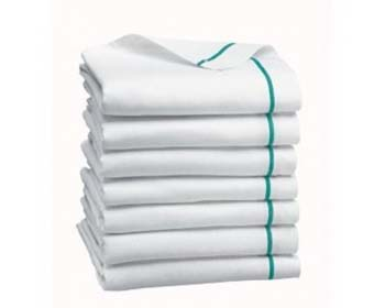 Bar Towels SWT-BRT-1040