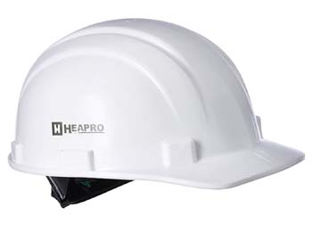 Safety Helmets SWT-SFTH-1224