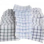 Heavy Duty Dish Clothes SWT-HDDC-1137