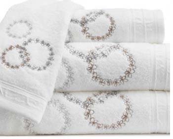 Bath Towels SWT-BTHT-1057