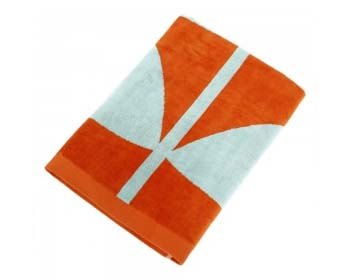 Beach Towels SWT-BCHT-1072
