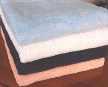 Dobby Towels SWT-DOBT-1085