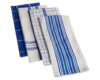 Tea Towels SWT-TEAT-1108