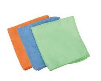 Polishing Clothes SWT-PLSC-1182