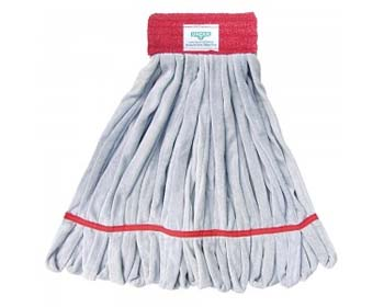 String Mops SWT-STRM-1206