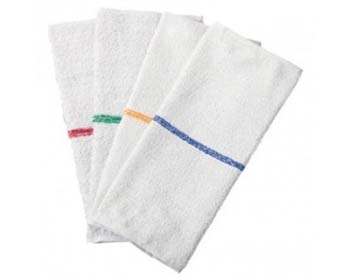 Bar Towels SWT-BRT-1041