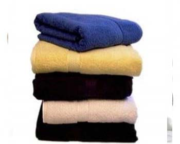 Bath Towels SWT-BTHT-1058