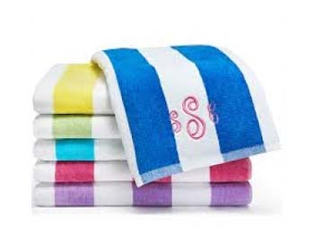 Beach Towels SWT-BCHT-1073