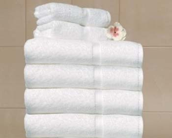 Dobby Towels SWT-DOBT-1086