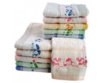 Jackard Towels SWT-JACKT-1098