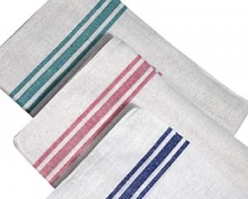 Tea Towels SWT-TEAT-1109
