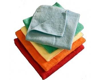 Polishing Clothes SWT-PLSC-1183