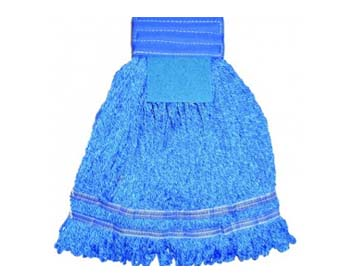 String Mops SWT-STRM-1207