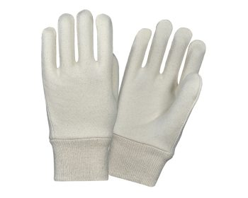 Jersy Gloves SWT-JRSG-1023
