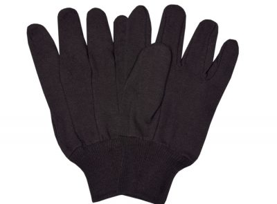 Jersy Gloves SWT-JRSG-1025