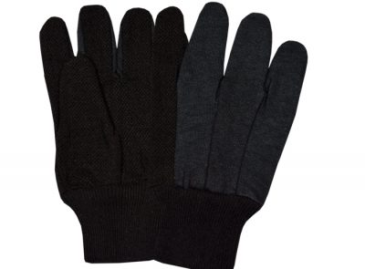 Jersy Gloves SWT-JRSG-1022