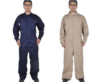 FR Coverall-02