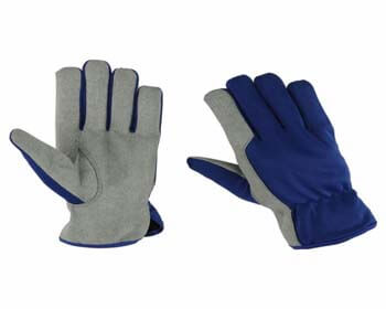 new-artificia-leather-gloves-alg-01