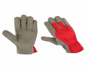 new-artificia-leather-gloves-alg-02