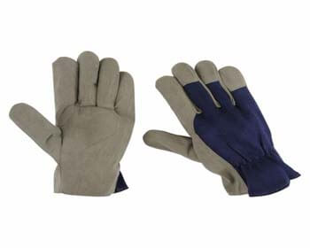 new-artificia-leather-gloves-alg-03