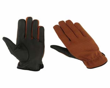 new-artificia-leather-gloves-alg-04