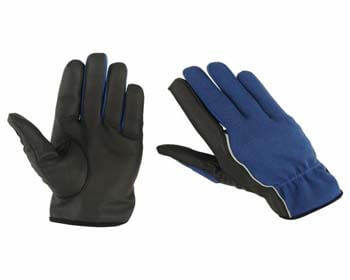 new-artificia-leather-gloves-alg-05