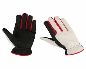new-artificia-leather-gloves-alg-07