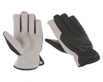 new-artificia-leather-gloves-alg-08