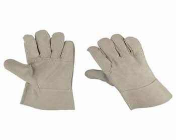 new-welding-gloves-collection-wg-04