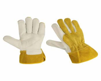 new-welding-gloves-collection-wg-05