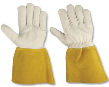 new-welding-gloves-collection-wg-06