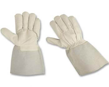 new-welding-gloves-collection-wg-07