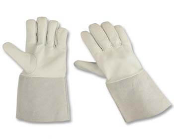 new-welding-gloves-collection-wg-08