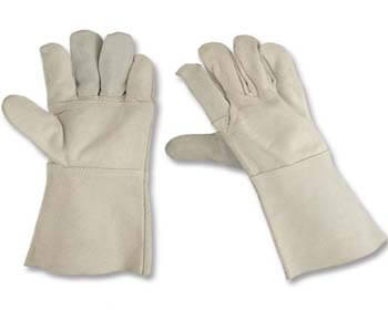 new-welding-gloves-collection-wg-10new-welding-gloves-collection-wg-10