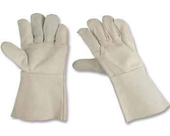 new-welding-gloves-collection-wg-10new-welding-gloves-collection-wg-10