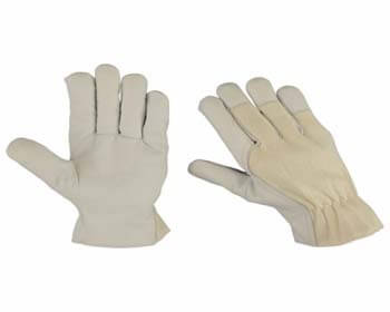 new-working-gloves-collection-03