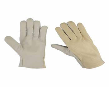 new-working-gloves-collection-04