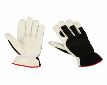 new-working-gloves-collection-05