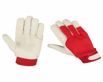 new-working-gloves-collection-06